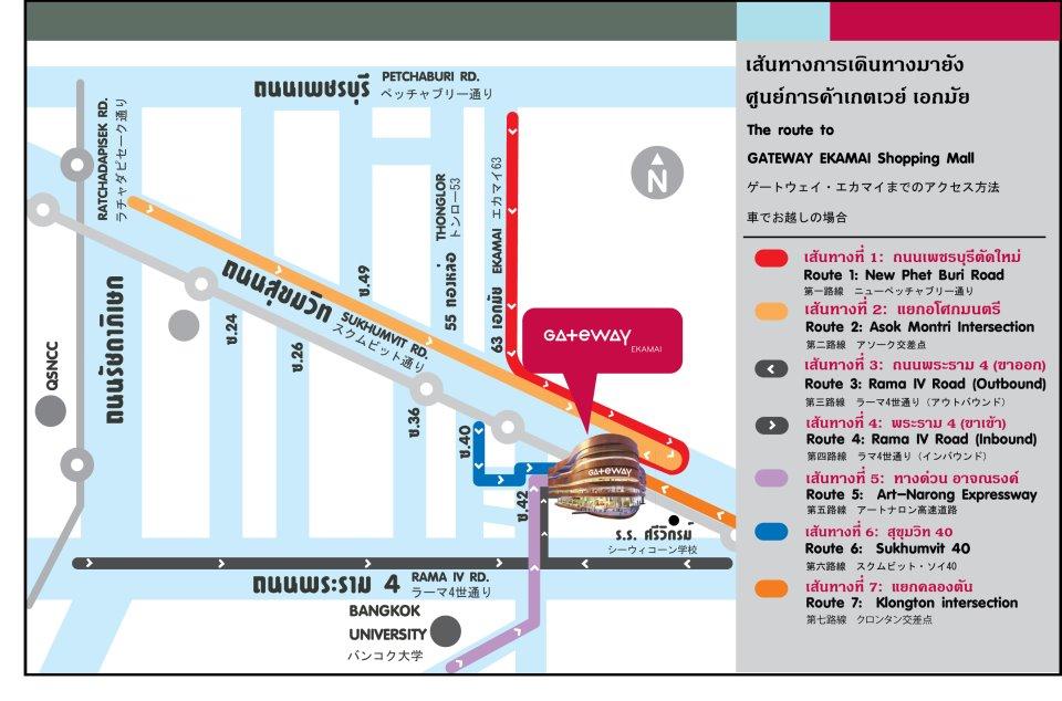 Gateway_Map