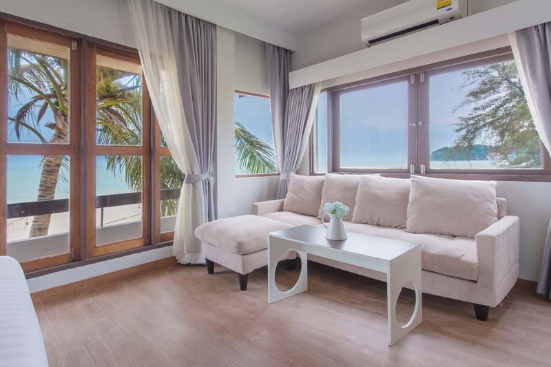 maldives_family_sea_room-3
