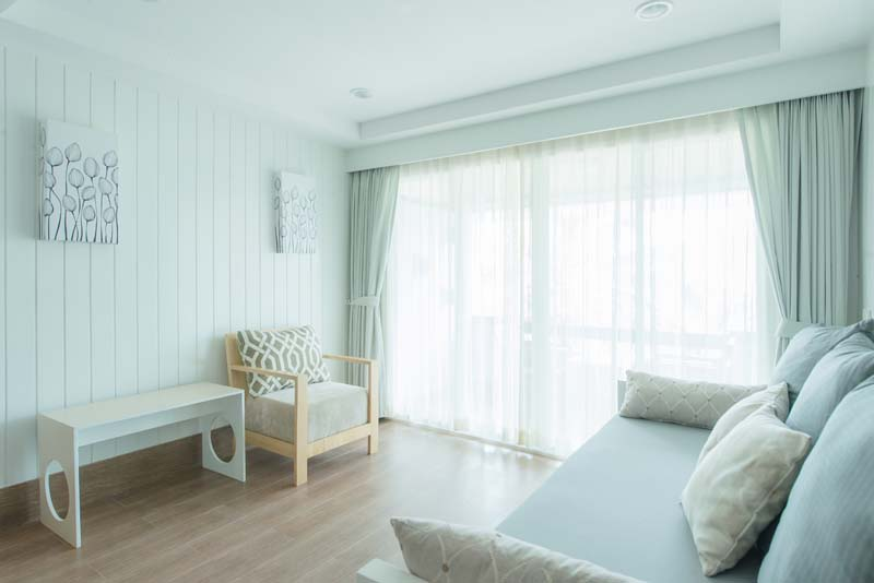 sea_sup_room_bal-3