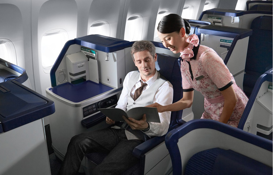ANA_FlightService_01