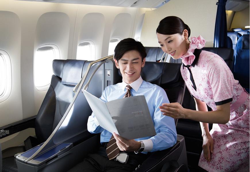 ANA_FlightService_02