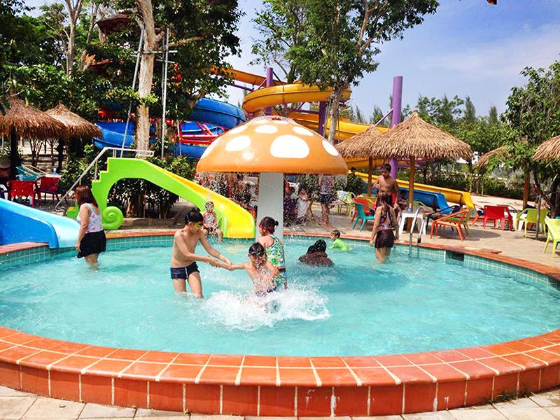 Khaoyaifantasy Resort (8)