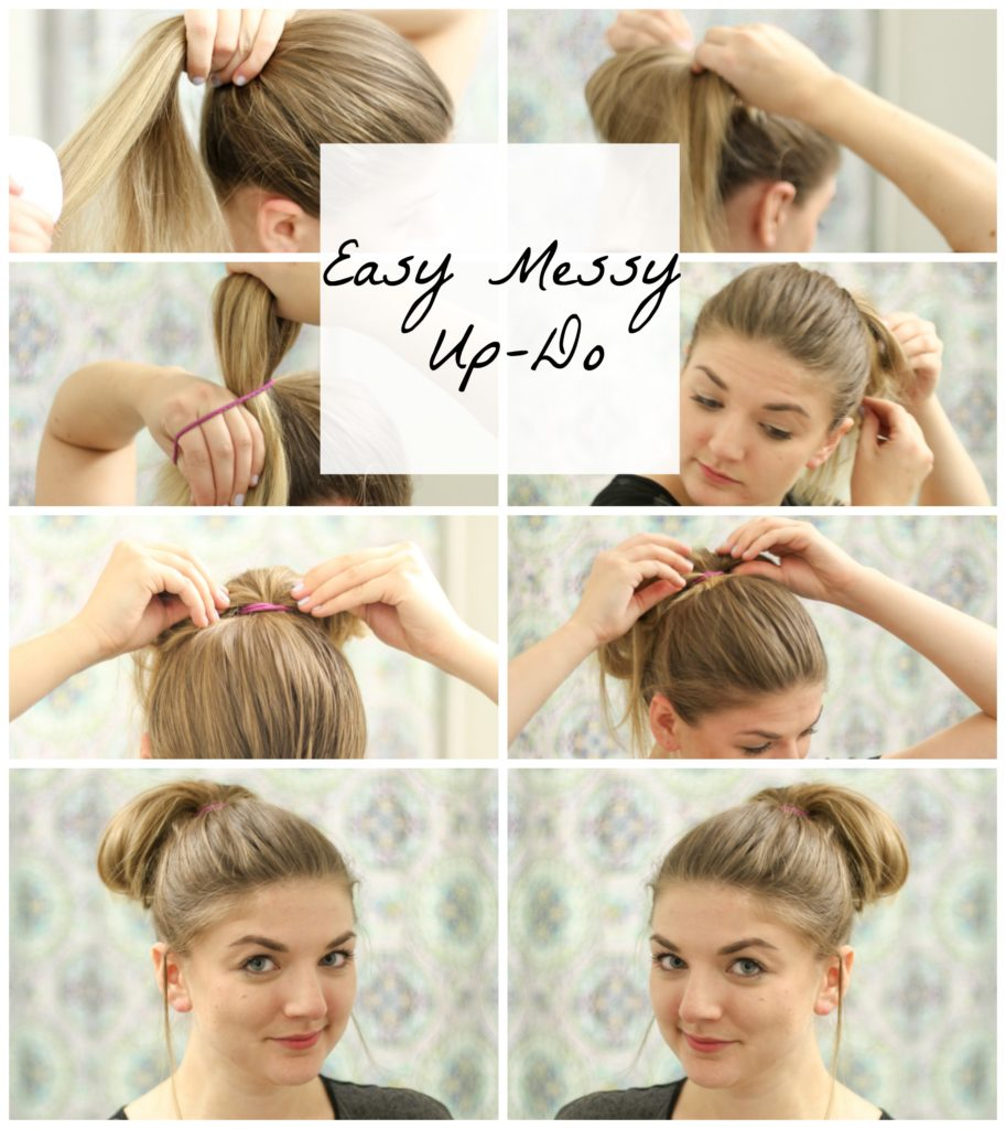 Easy-Messy-Updo-913x1024