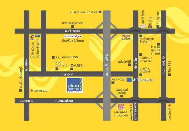 map-Plum-Samakkhi_R