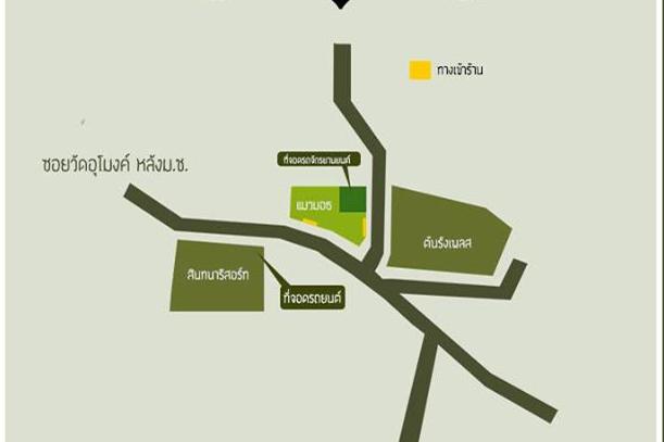 8.meawmap