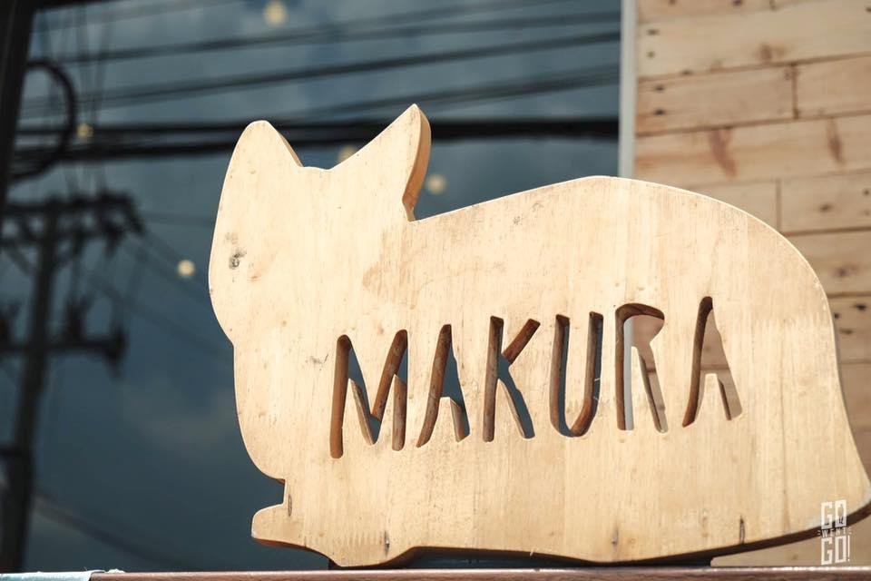 Makura Cat Cafe (4)