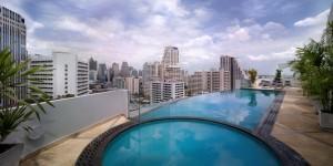 สัมผัสมนต์เสน่ห์แห่งกรุงเทพฯ เมืองท่องเที่ยวยอดนิยมอันดับหนึ่งของโลก
